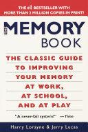 The Memory Book Pdf/ePub eBook