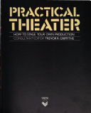 Practical Theater