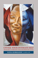 Unveil Your Intimate Self