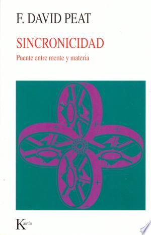 Free Download Sincronicidad PDF - Writers Club