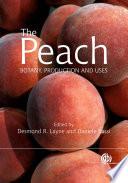 The Peach Book