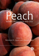 Pdf The Peach Telecharger