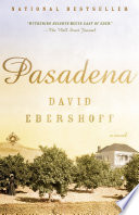 Pasadena Book