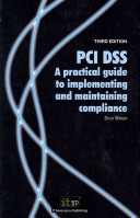 PCI DSS Book