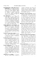 Ontario Library Review and Canadian Periodical Index