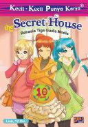 Pdf KKPK The Secret House Telecharger