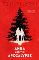 Anna and the Apocalypse Pdf/ePub eBook