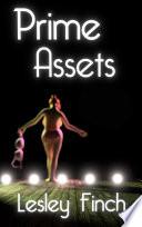 Prime Assets
