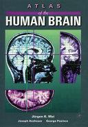 Atlas of the Human Brain