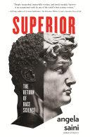 Pdf Superior