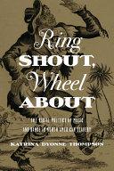 Ring Shout, Wheel About [Pdf/ePub] eBook
