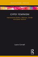 Gypsy Feminism