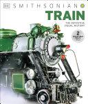 Train Pdf/ePub eBook