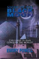 Night of the Black Moon