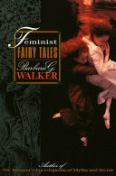 Pdf Feminist Fairy Tales