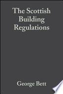 The Scottish Building Regulations