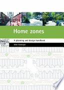 Home Zones