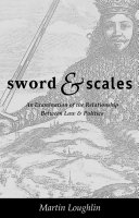 Sword and Scales
