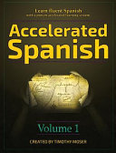 ACCELERATED SPANISH