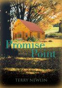 Promise Point Pdf/ePub eBook