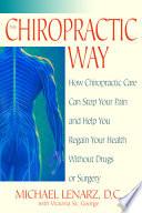 The Chiropractic Way