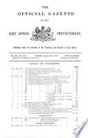 1914年1月28日