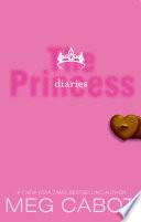 The Princess Diaries image