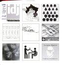 Information Design Journal