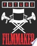 Future Filmmaker