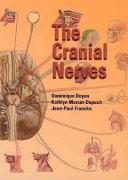 Cranial Nerves Book