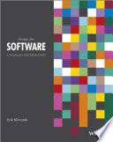 Design for Software