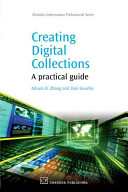 Creating Digital Collections Book