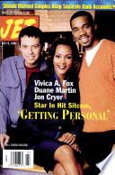 Jul 6, 1998