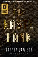 The Wasteland Book PDF