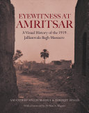 Eyewitness at Amritsar