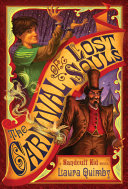 Pdf The Carnival of Lost Souls