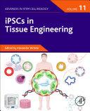 IPSCs in Tissue Engineering