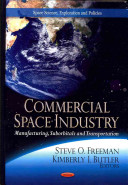 Commercial Space Industry