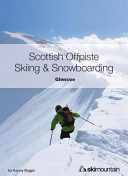 Scottish Offpiste Skiing   Snowboarding  Glencoe