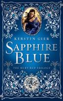 Sapphire Blue [Pdf/ePub] eBook