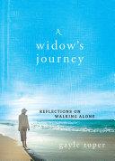 Pdf A Widow's Journey