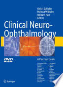 Clinical Neuro Ophthalmology Book