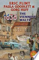 1636  The Viennese Waltz