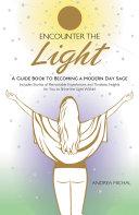 Encounter the Light Pdf/ePub eBook