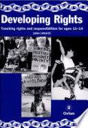 Developing Rights