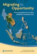 Migrating to Opportunity Pdf/ePub eBook