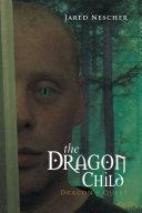 The Dragon Child [Pdf/ePub] eBook