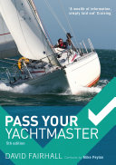 Pass Your Yachtmaster Pdf/ePub eBook