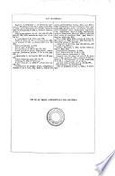 Codes de la legislation francaise ... par Nepoleon Bacqua de Labarthe. 2. ed