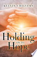 Holding on to Hope Book